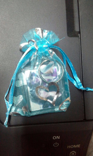 llavero acrilico personalizado regalo cumpleaño recordatorio