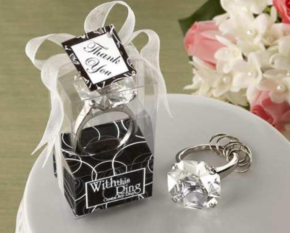 regalos baratos par aniños en las bodas