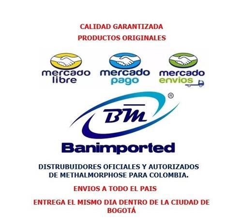 llavero audifonos original-mtm entrega inmediata/banimported