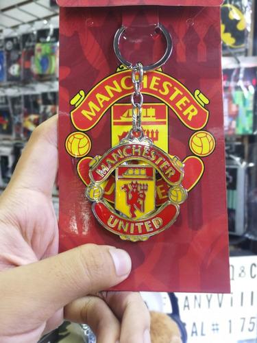 llavero barcelona futbol club