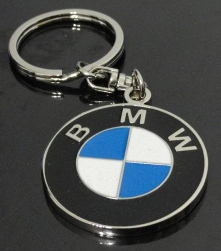 Bmw Z4 2 5 Si For Sale: Llavero Bmw Logo Serie 1 Serie 2 Serie 3 X1 X2 X4 Z4 M2 M4