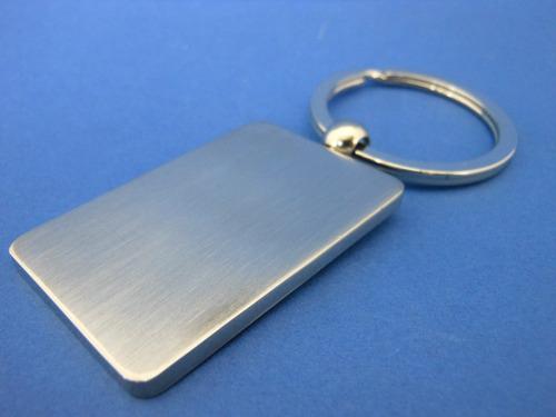 llavero cartagena metalico para publicidad