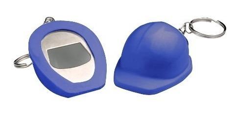 llavero-casco-destapador