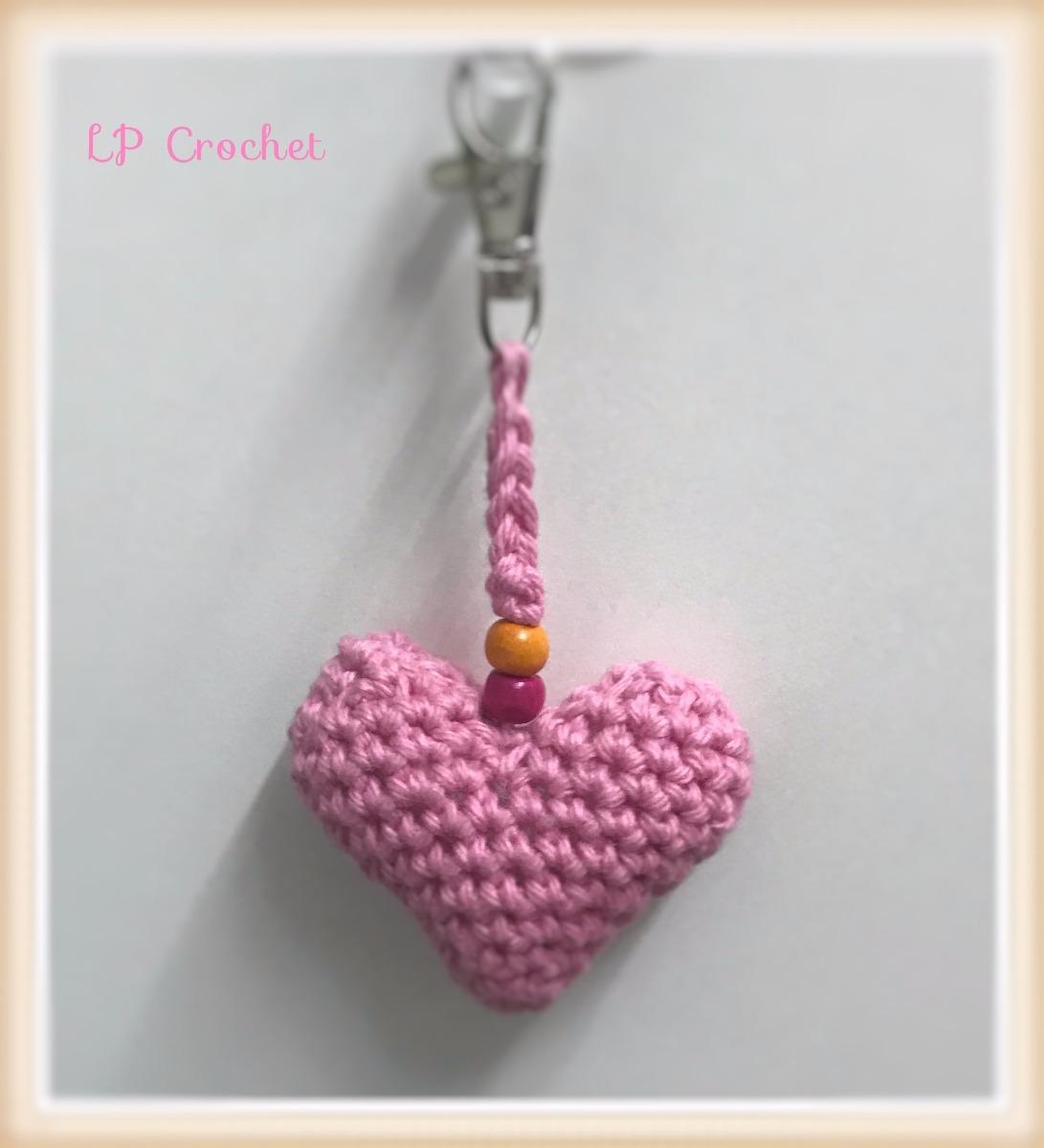 Fantástico Crochet Libre Patrón Casquillo De Media Composición ...