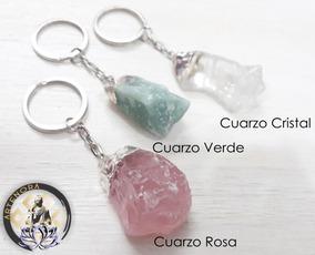1dd6c695b080 Piedras De Cristal Para Bordar - Ropa y Accesorios en Mercado Libre  Argentina