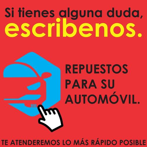 llavero logo automotriz cuero peugeot
