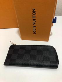 9509e1c9d2 Llavero Louis Vuitton