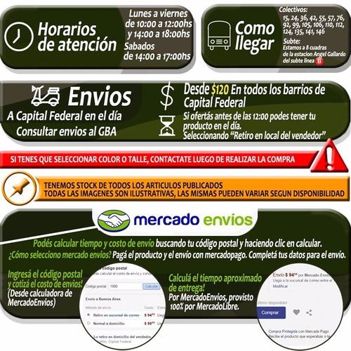 llavero mascara p/ rcp crp key primeros auxilios emergencias