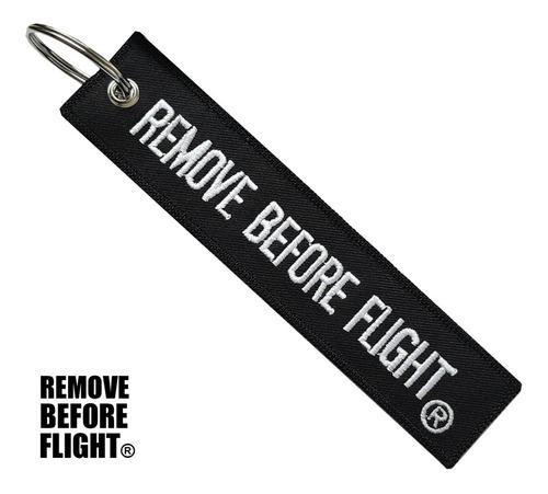 llavero  motociclismo remove before flight original