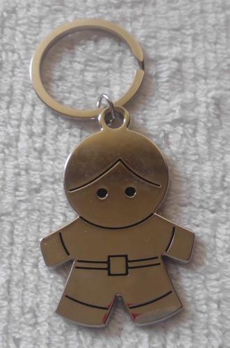 llavero niño niña personalizado grabado niñito niñita