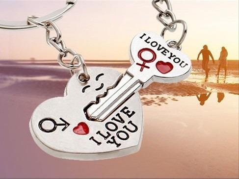 llavero para compartir amor, exclusivo, envíos