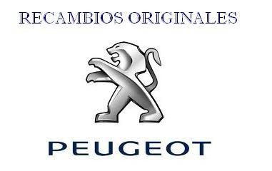 llavero peugeot nuevo logo leon  208 308 408 el mejor precio