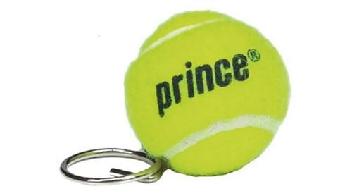 llavero prince bag x 25
