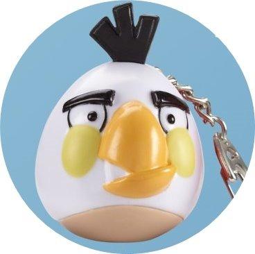llaveros angry birds cumpleaños souvenir oferta san isidro