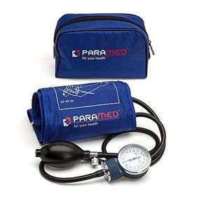 48ff1eece4d58 Venta De Tensiometro (aparato Para Medir La Presion Arterial en ...