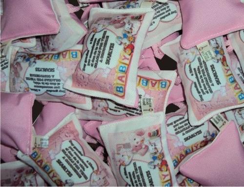 llaveros cotillon recuerdos personalizados +grande+economico