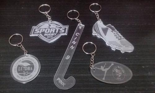 llaveros de acrilico personalizados,medallas,trofeos
