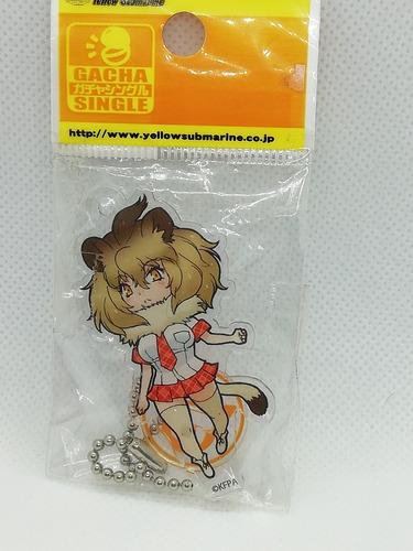 llaveros de anime varios modelos $200 (precio por unidad)