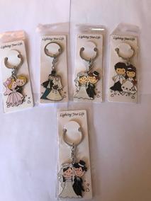 7d42ba76c Recuerdos Para Matrimonio Souvenirs en Mercado Libre Chile