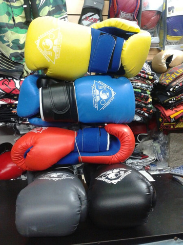llaveros metal boxeo, kik boxing
