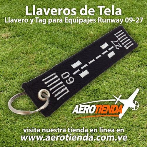 llaveros remove before flight, cessna, piloto y mas