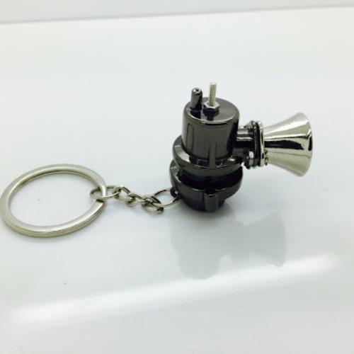 llaveros turbo caliper pistón válvula rin asiento bujía gcp