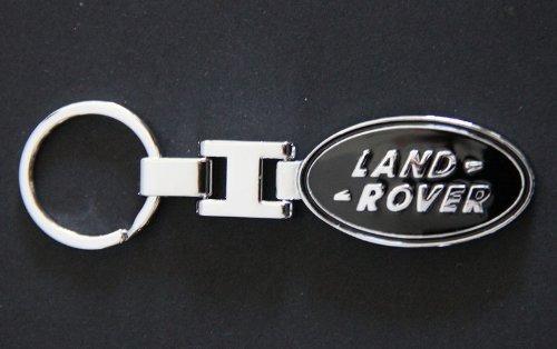 llaverosllavero llavero llavero de metal land rover..