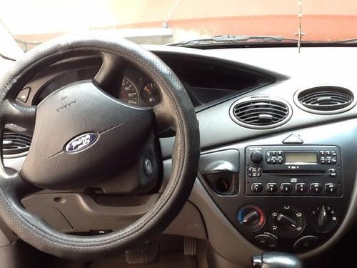 llaves 1 par retirar radio estéreo ford focus 2000 a 2006