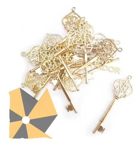 llaves antiguas pinterest steampunk decoracion grandes x50u