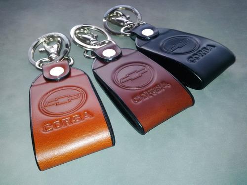 llaves chevrolet corsa, llaveros originales