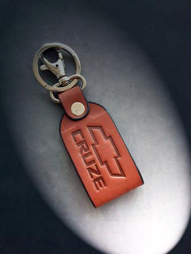 llaves chevrolet cruze., llaveros originales
