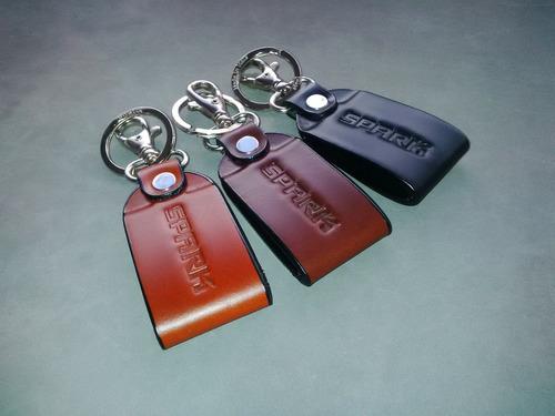 llaves chevrolet spark llaveros originales