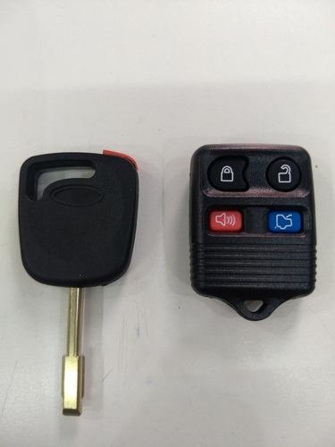 llaves codificadas cerrajería