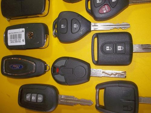 llaves codificadas -copias de llaves cel (15) 4177-3132