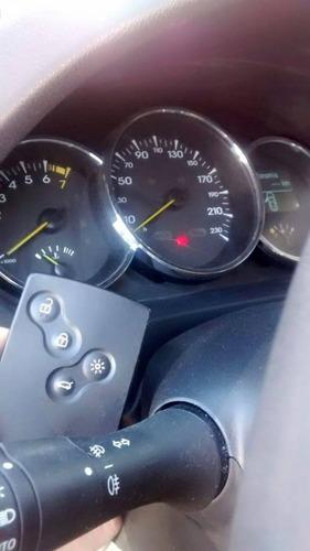 llaves codificadas y telemandos cerrajeria del automotor