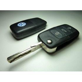 llaves codificas carcazas y telemandos de todas las marcas