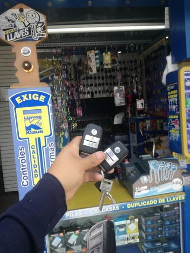 llaves con chip ,99 409 2807 llaves electronicas, reparación