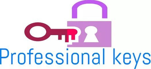 llaves con chip para autos 0998402567-0989847355
