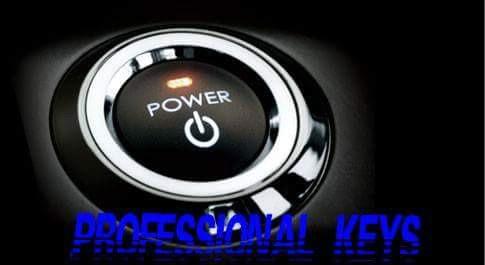 llaves con chip para autos 0998402567