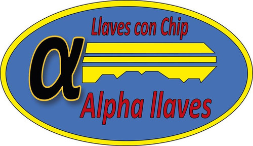 llaves con chip todas las marcas ford toyota nissan, etc.