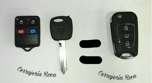 llaves con chip y controles costa rica 6118-5884 24hrs