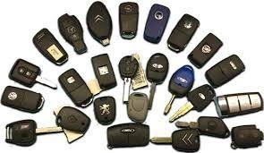 llaves con chip,vehiculos alta y media gama programacion