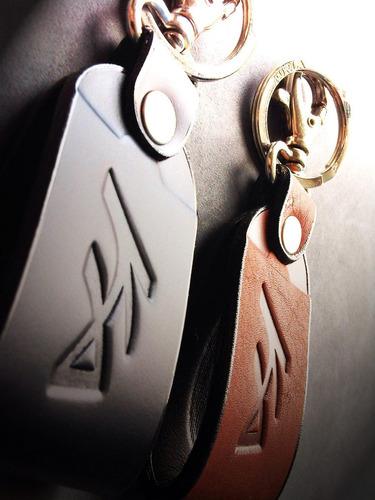 llaves ford ka llaveros originales