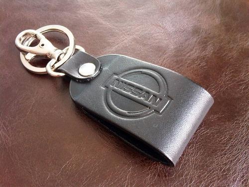 llaves  nissan .,llaveros originales