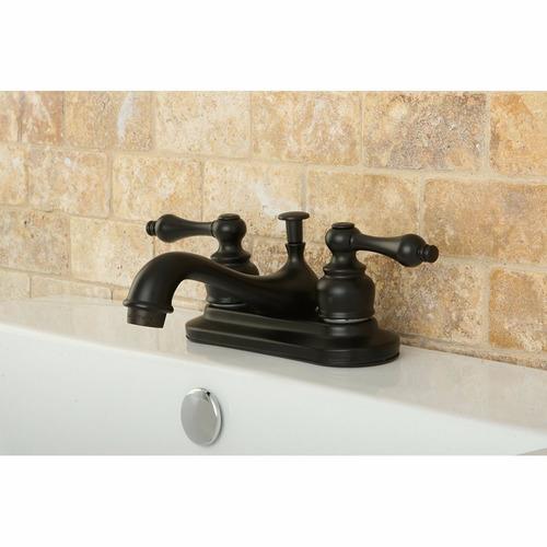 Llaves para lavabo ba o grifo estilo antiguo 2 for Llaves con sensor para bano