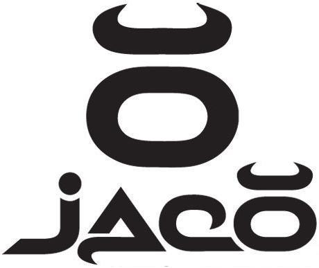 Llegaron Los Short De Combate Jaco Mma Original