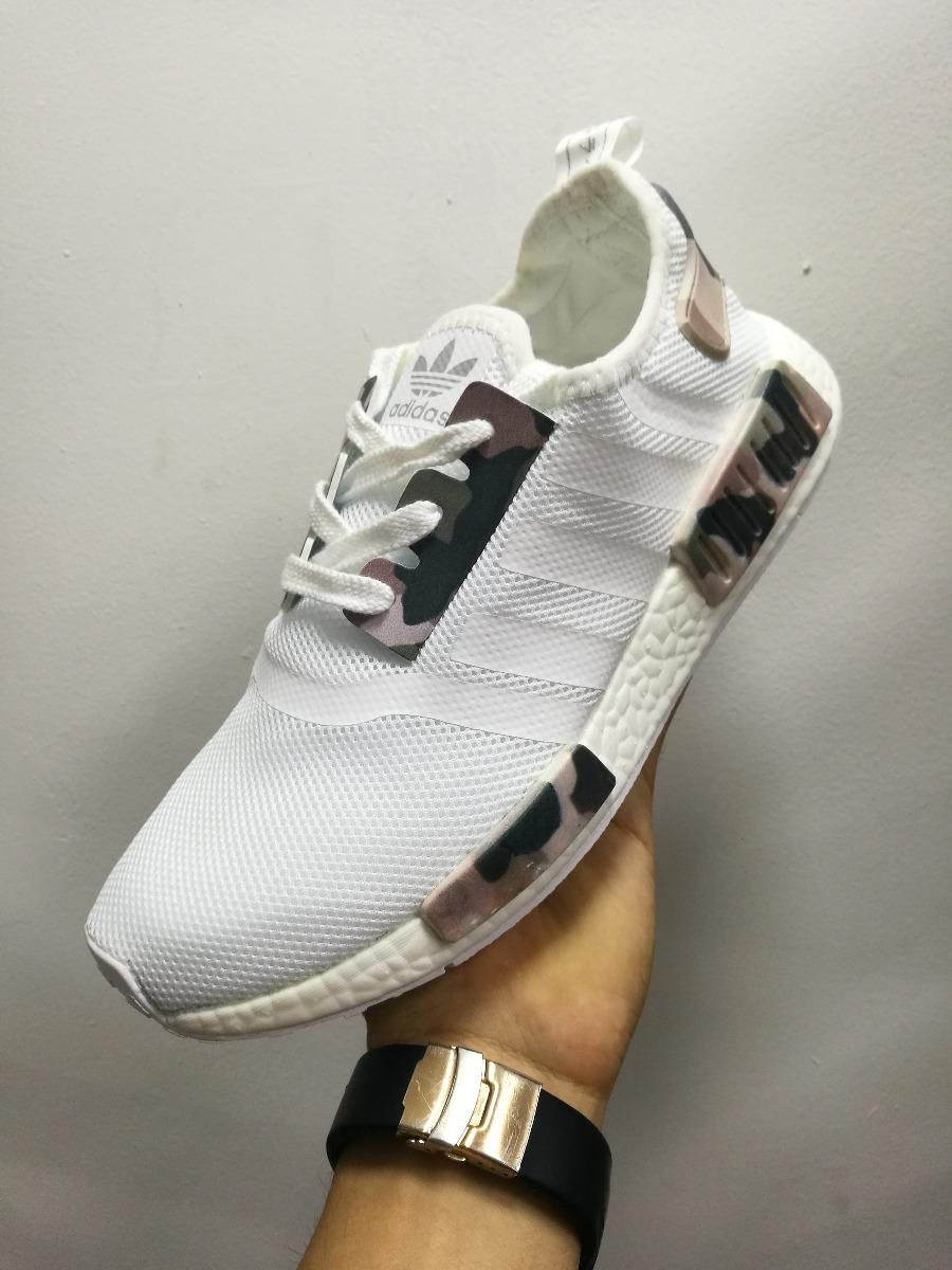 92801657276 Llegaron Nuevas Zapatillas adidas Nmd Runner Camufladas -   175.000 ...