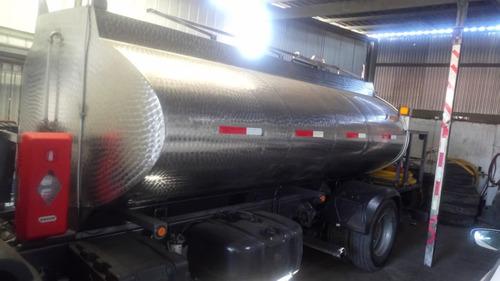 llenado de piscinas camion aljibe agua potable