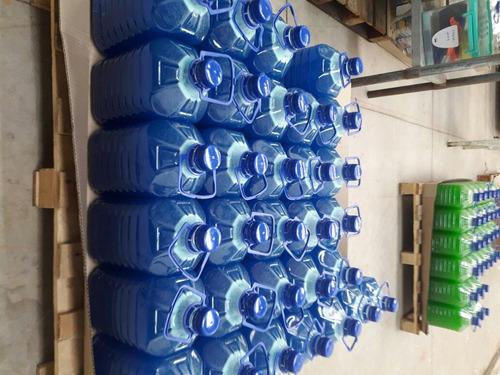 llenadora , envasadora de botellas