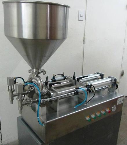 llenadora liquidos llenadora pastosos llenadora de piston